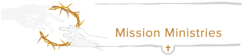 International Mission Ministries Mobile Retina Logo