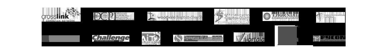 International Mission Ministries Partners
